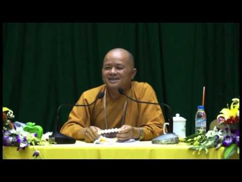 Phật giáo với vấn đề Hôn nhân gia đình