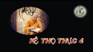 Từng Giọt Sữa Thơm 43 - Thầy Thích Pháp Hòa (Tv Tây Thiên, Ngày 16.7.2020)
