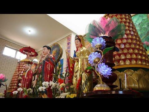 Bản Chất Của Đạo Phật