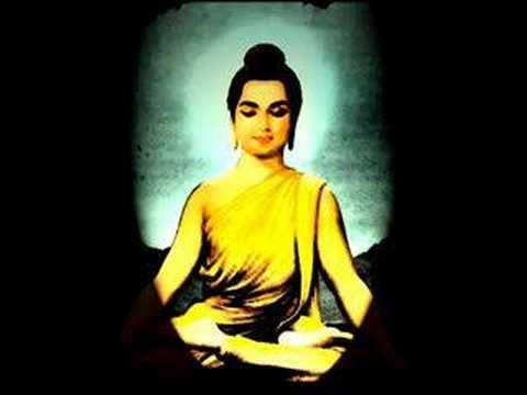 Buddhacarita