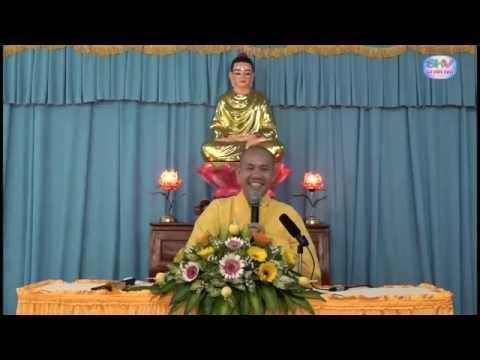Phật Dạy 7 Cách Bố Thí Không Cần Tiền