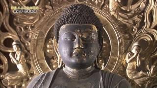 Hình tượng Bồ tát qua cái nhìn của Phật giáo Đại thừa