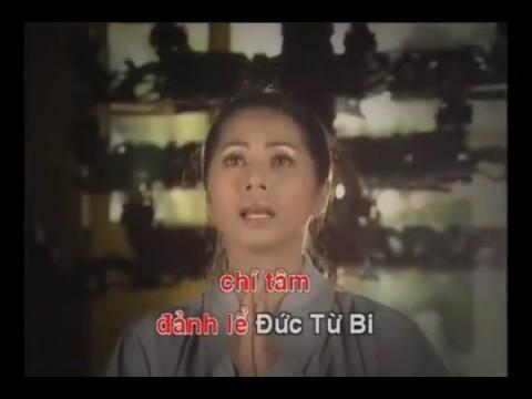 Karaoke Phật giáo: Sám Hối