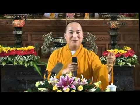 Lời Sách Tấn Cho Phật Tử
