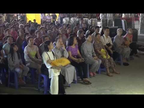 Đóng góp của Đức Phật cho nhân loại