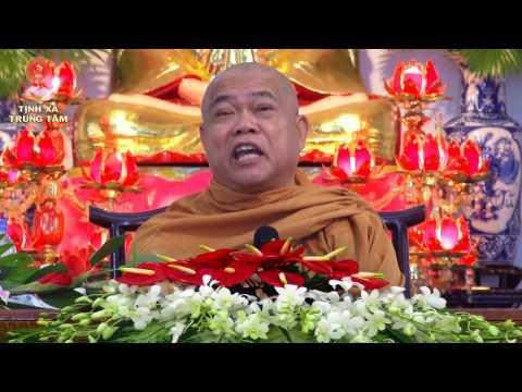 Giáo dục của đạo Phật