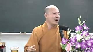 Niệm Niệm Niệm Phật, Niệm Niệm Vãng Sanh