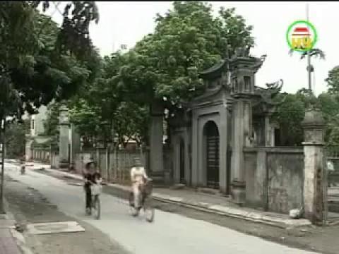 Chùa Nễ Châu (Thụy Ứng Tự) - Kiến trúc nghệ thuật đặc sắc