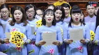 LỄ TRI ÂN NGƯỜI KHAI SÁNG - Nhân ngày Hiến Chương Nhà Giáo Việt Nam