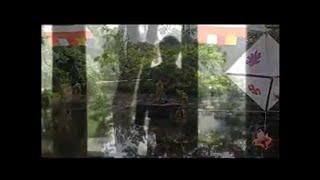 Tiếng kinh chùa tôi -- Gia Huy - Nhạc Phật giáo