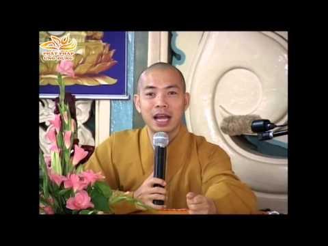 Ý Nghĩa Hình Ảnh Phật Di Lặc