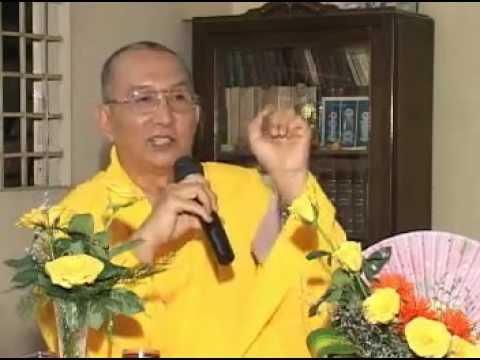 Đời Sống Và Việc Làm Cao Quý Của Người Phật Tử
