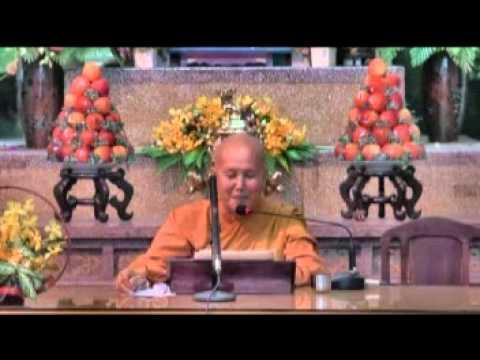 Niệm Phật Hành Theo Hạnh Phật