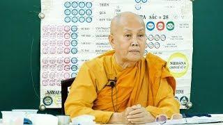 SƯ CÔ TÂM TÂM - THÔNG BÁO - NGÀY 10 - 11 - 2019