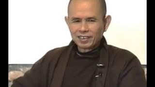 Bài 28 Thiền Thoại Đầu