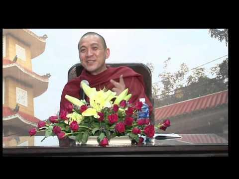 Ý nghĩa đại lễ Phật Đản