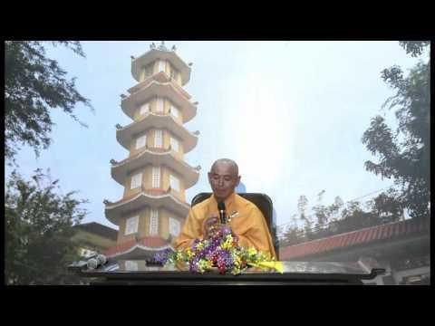 Hy hữu thay Phật đản sanh