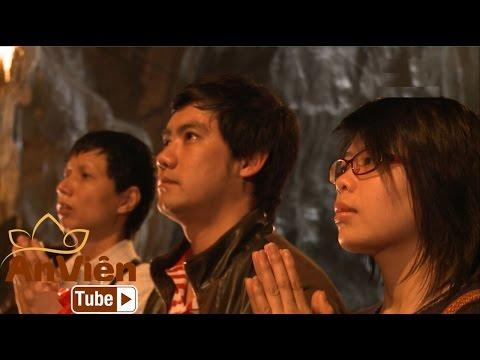 """Đâu là đúng: Lời giải nào cho tục lên chùa xin con """"cầu tự""""?"""