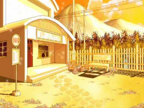Nhạc Niệm Phật Tiếng Hoa (NAMO AMITUOFO)
