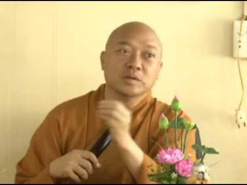 Hộ Niệm Của Phật - Bổn Môn Pháp Hoa