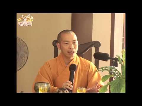 Nhận Thức Đức Phật Trong Thời Hiện Đại