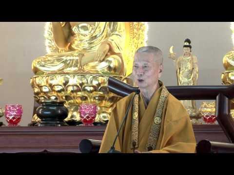 Báo Thân Phật