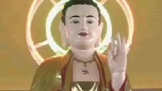 Niệm Phật tam muội - HT. Thích Thiện Trí