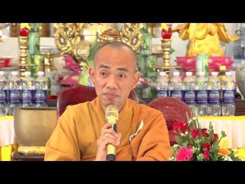 Quan điểm của đức Phật về làm dâu - làm vợ