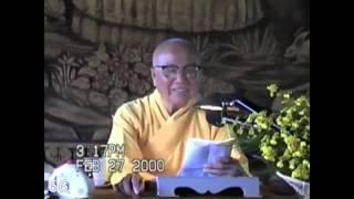 Thiền sư Việt Nam (22/36)