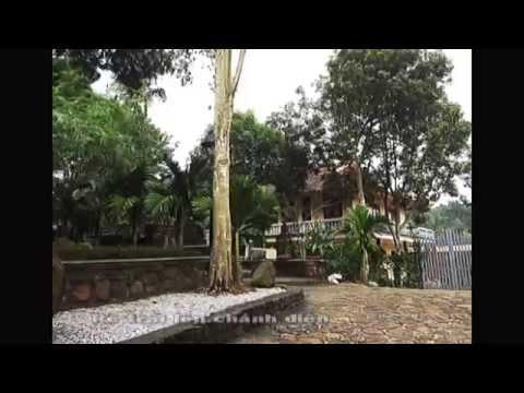Thiền viện Trúc Lâm Yên Tử (Quảng Ninh)