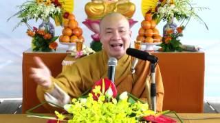 Phước Báo Công Đức Trong Thời Xa Phật
