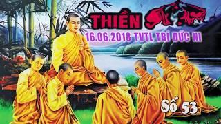 Thập đại đệ tử Phật - Bài 53