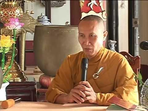 Nhân Duyên Và Nhân Quả Theo Quan Niệm Phật Giáo