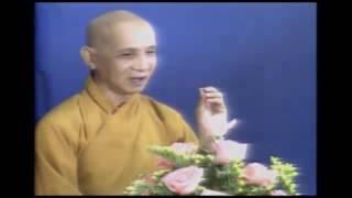 Đạo Đức Nhà Phật