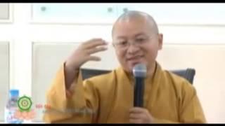 Vấn đáp: Thờ Phật tại nhà thế nào cho đúng