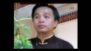 Mênh mông tình thầy - Ca nhạc Phật giáo