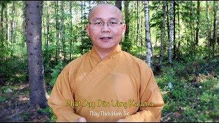 5 PPP Số 567   Phật Dậy Dân Làng Kalama