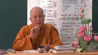Sở Hữu Nhu Nhuyễn (Phần 1)
