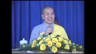 Lợi Ích Của Sự Niệm Phật