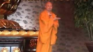 Nghi lễ và oai nghi của người tu Phật