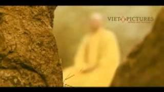 Thiền sư Từ Đạo Hạnh