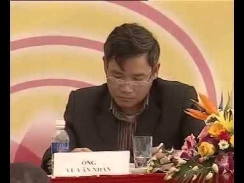 Chùa Yên Phú trong tiến trình lịch sử
