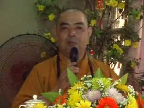 Hào Quang Của Phật A Di Đà