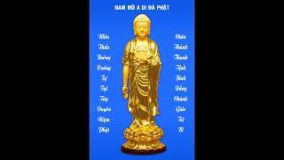Cẩm Nang Hộ Niệm (Tác Giả: Cư Sĩ Diệu Âm Minh Trị) (Còn Tiếp)