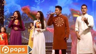 Việt Nam Phật Giáo Sáng Ngời -  Nhiều Ca Sĩ