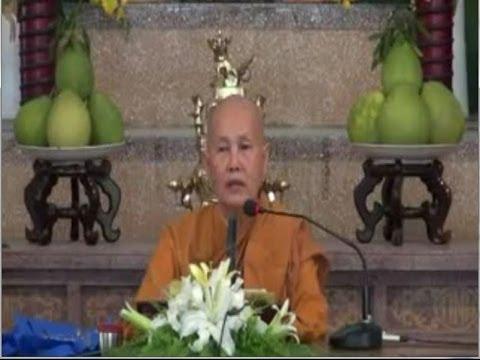 Phật Tử Đến Chùa (Kỳ 2)