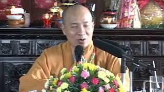 Niệm Phật Tương Ưng Cảnh Giới
