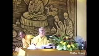 Thiền sư Việt Nam (6/36)