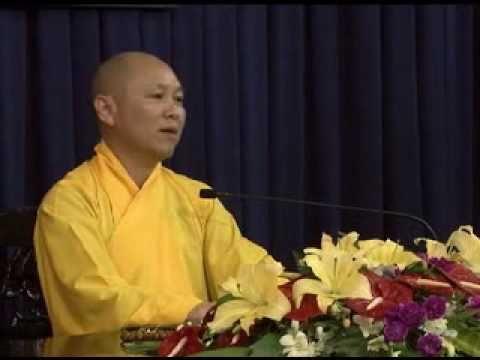 Phật Pháp Nhiệm Mầu Kỳ  29