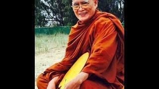 Hỏi đáp: Quá trình tu tập Vipassanā